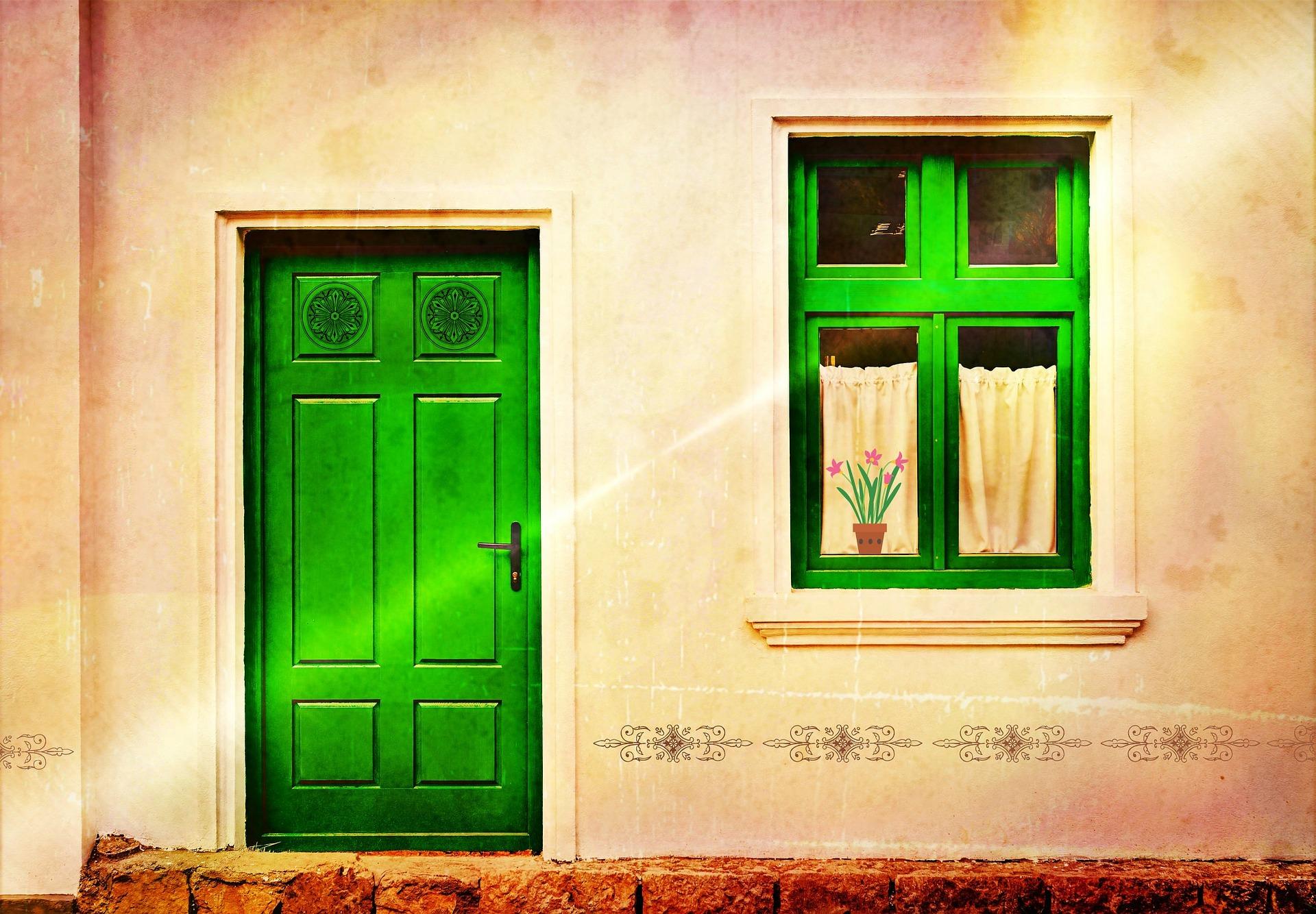 house-facade