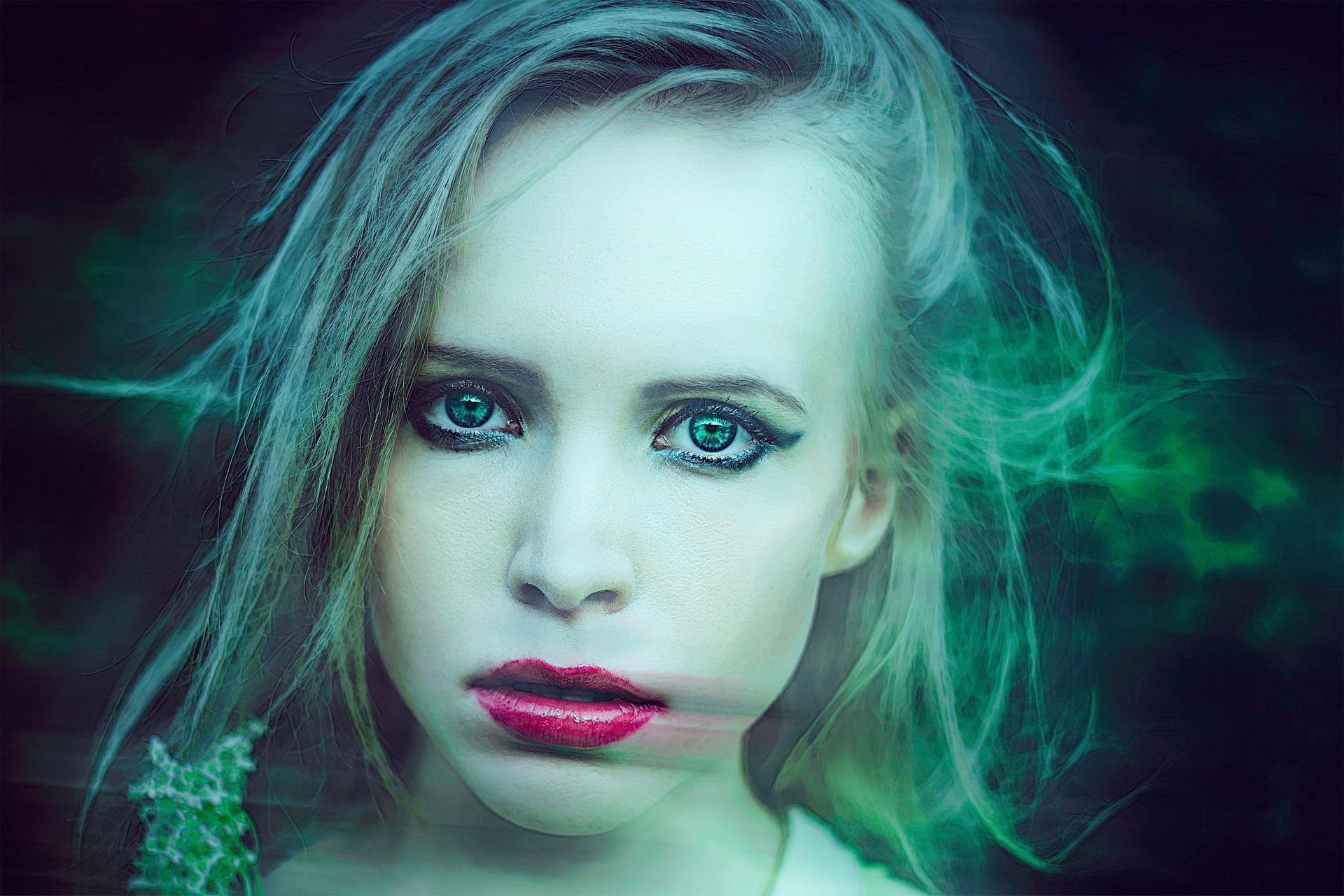 mystical-portrait-of-a-girl