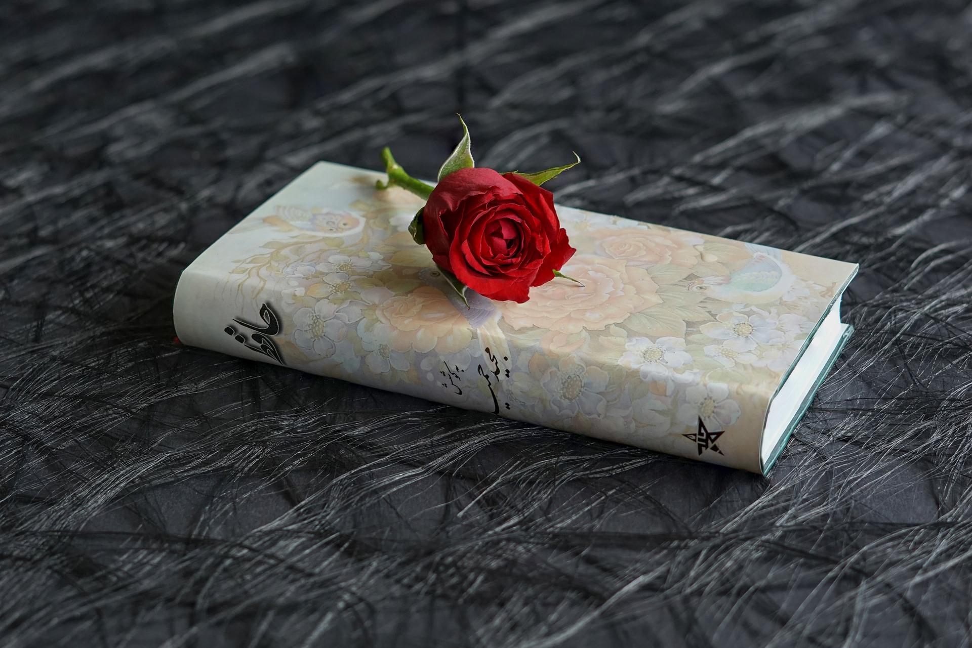 persian-poems